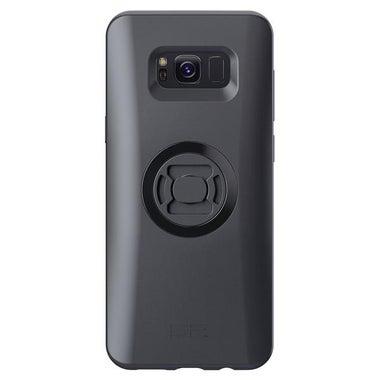 SP Connect Phone Case Set - Samsung S8+ - Black