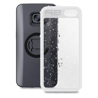 SP Connect Weather Cover - Samsung S7 - Clear