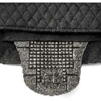 Spidi Ladies' Ace Leather Jacket