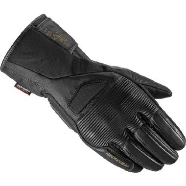 Spidi Firebird H2Out Leather Waterproof Gloves