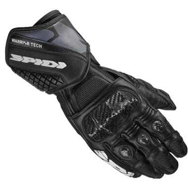 SPIDI GB CARBO 5 CE GLOVES