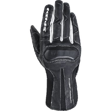 SPIDI GB LADIES CHARM LEATHER GLOVES