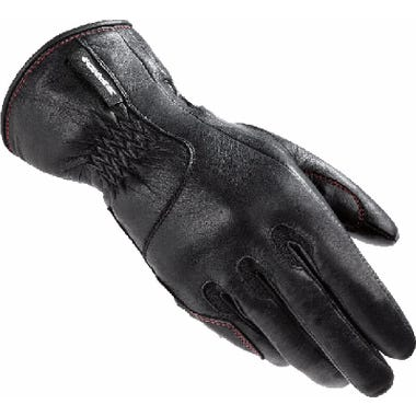 SPIDI GB LADIES METROPOLE GLOVE LADY
