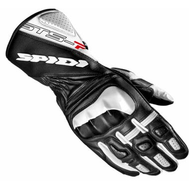 SPIDI GB LADIES STS-R2 CE GLOVES
