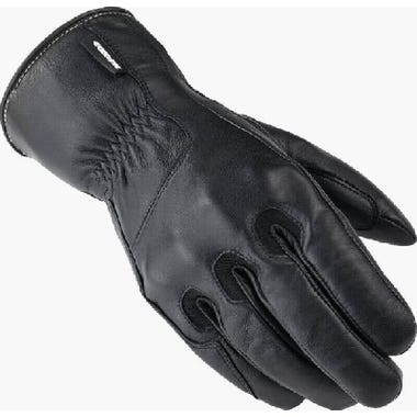 SPIDI GB METROPOLE GLOVE CE GLOVES
