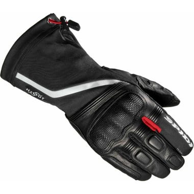 SPIDI GB NK-6 CE GLOVES