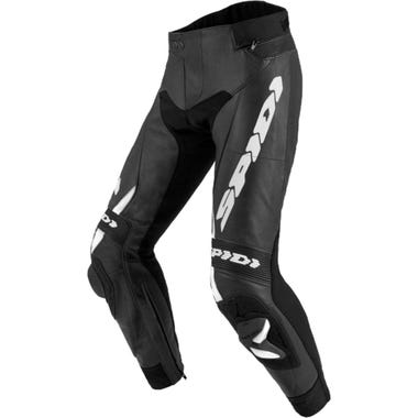SPIDI GB RR PRO 2 CE TROUSERS