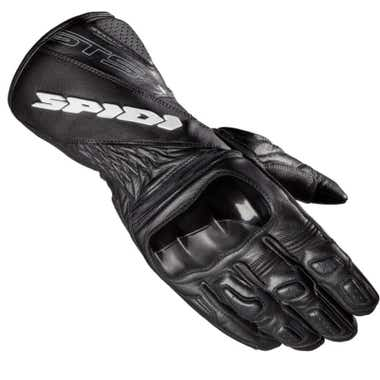 SPIDI GB STS-R2 CE GLOVES