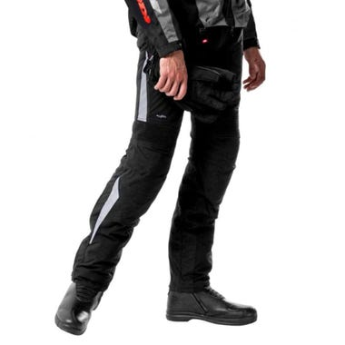 SPIDI GB VTM WP CE H2OUT TROUSERS