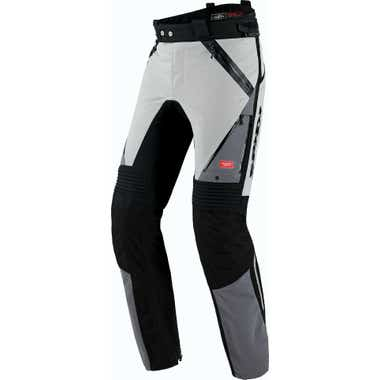 Spidi Globetracker H2Out Laminate Waterproof Trousers