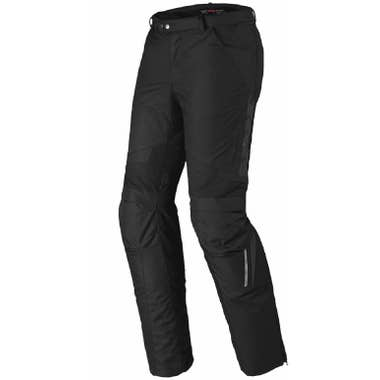 Spidi X-Tour H2Out Waterproof Trousers