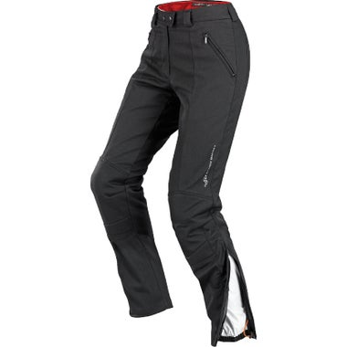 Spidi Ladies' Glance H2Out Waterproof Trousers