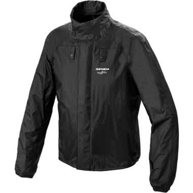 SPIDI RAIN GEAR RAIN CHEST JACKET