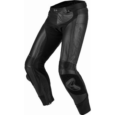 Spidi RR Pro Leather Trousers