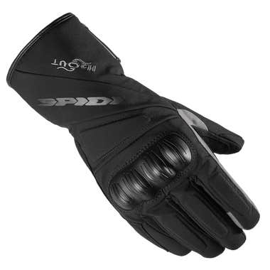 SPIDI GB TX-T CE GLOVES