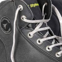 Stylmartin Chester Waterproof Leather Boots