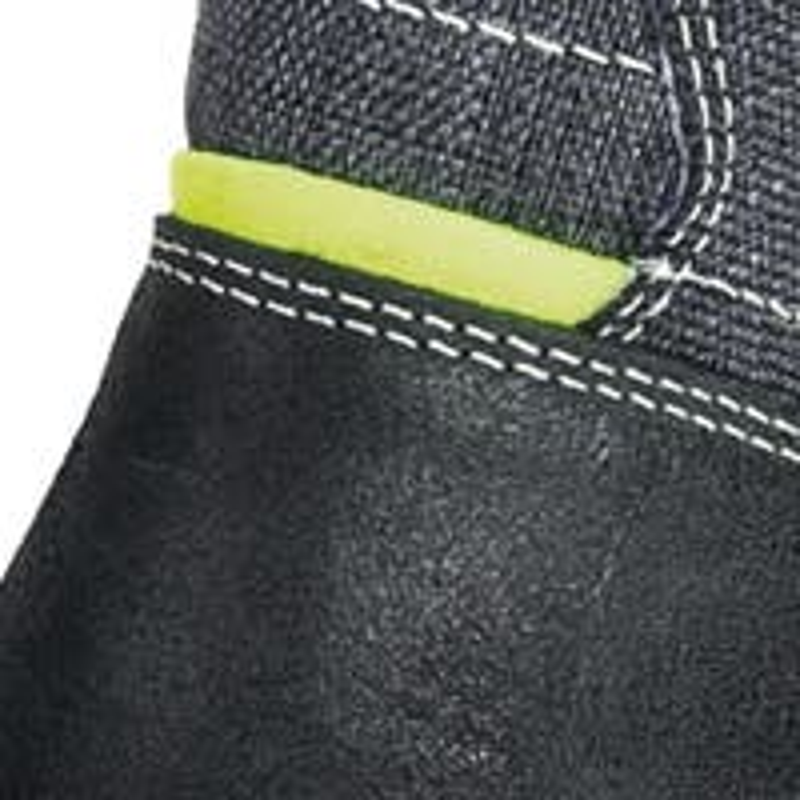 Stylmartin Kansas Waterproof Textile Boots