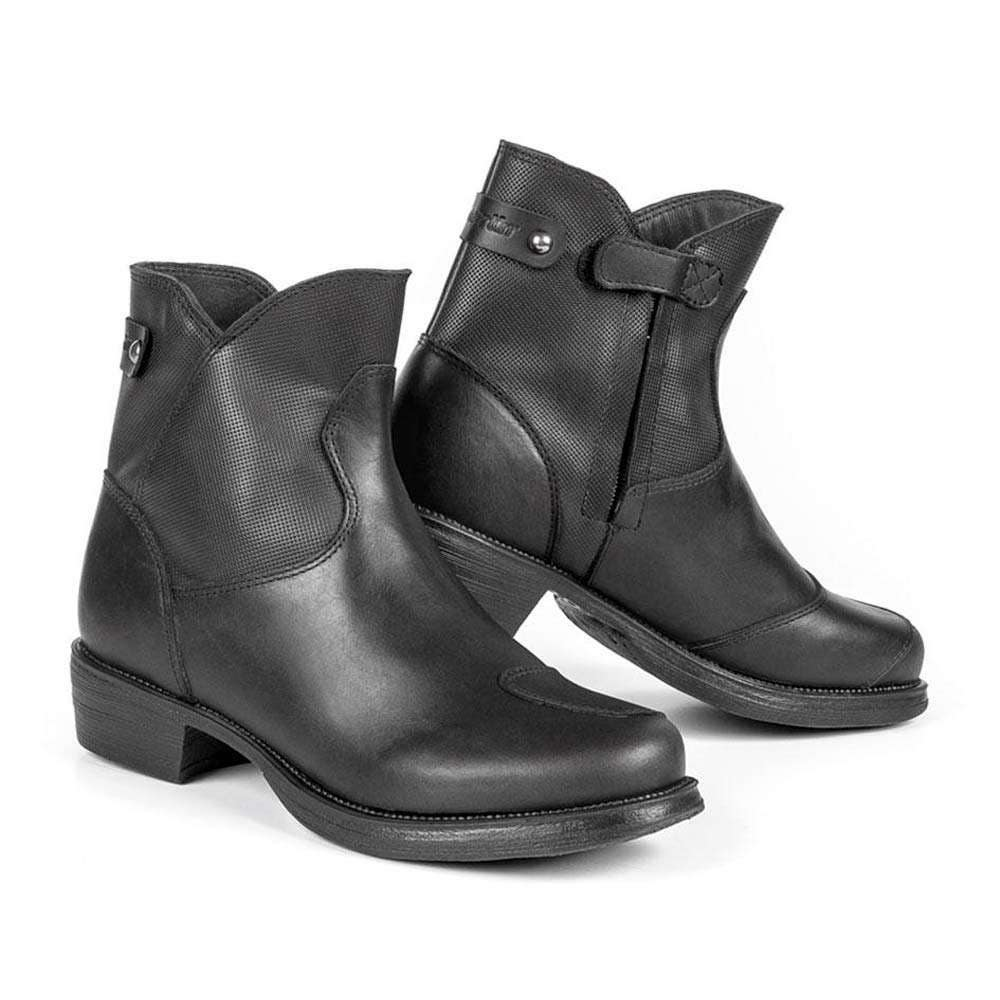 STYLMARTIN LADIES PEARL J WATERPROOF BOOTS