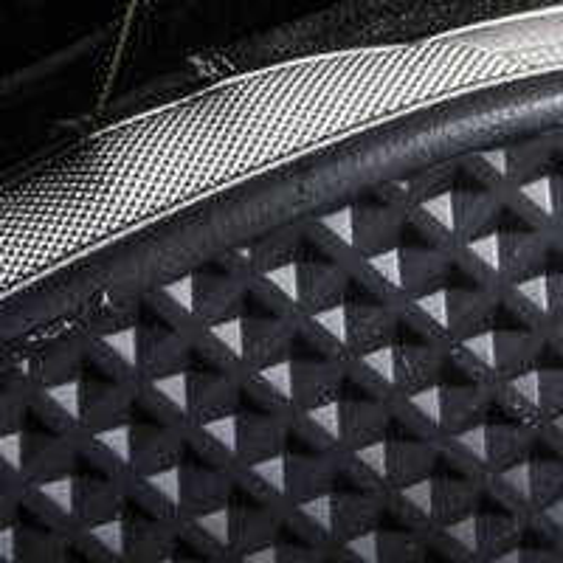 Stylmartin Marshall Waterproof Leather Boots
