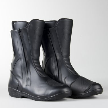 STYLMARTIN SYNCRO BOOTS