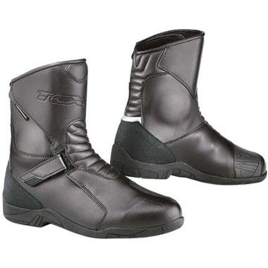 TCX Hub Waterproof Boots