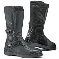 TCX Infinity Gore-Tex Boots - Black