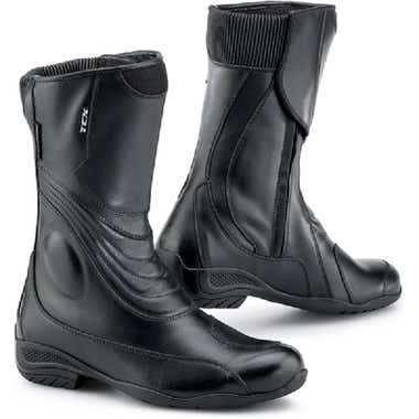 TCX Ladies' Aura Waterproof Boots - Black
