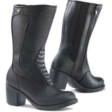 TXC Lady Classic Waterproof Boots