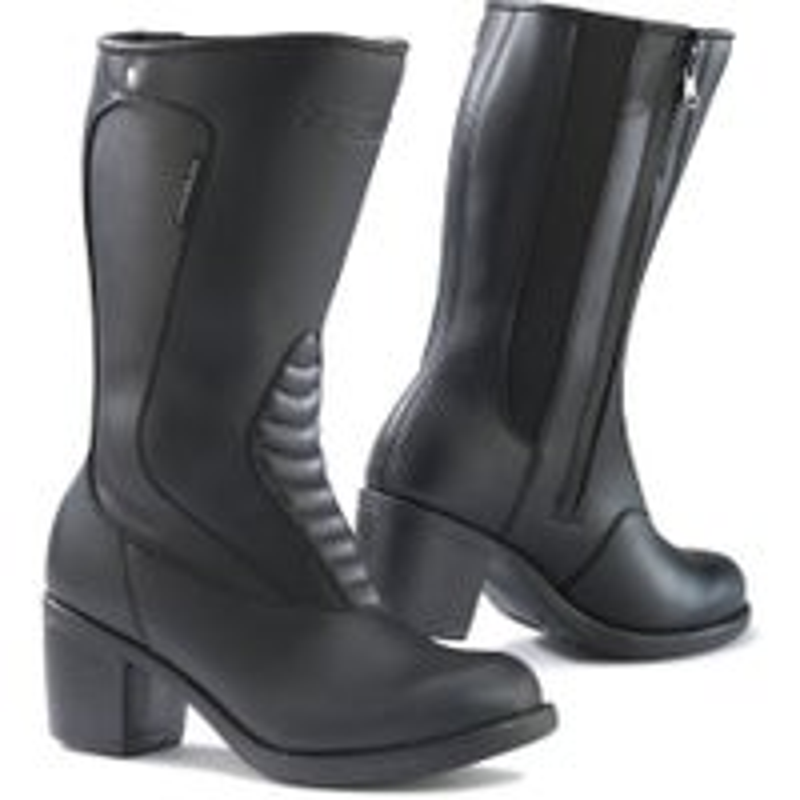 TXC Lady Classic Waterproof Boots