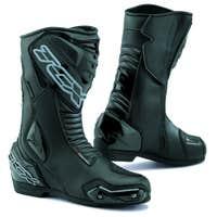 TCX S-Sportour WP Waterproof Boots - Black