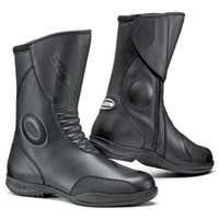 TCX X-Five WP Waterproof Boots - Black