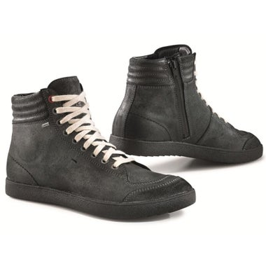 TCX X-Groove Leather Gore-Tex Boots