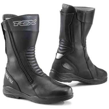 TCX X-Tour Evo Gore-Tex Leather Boots
