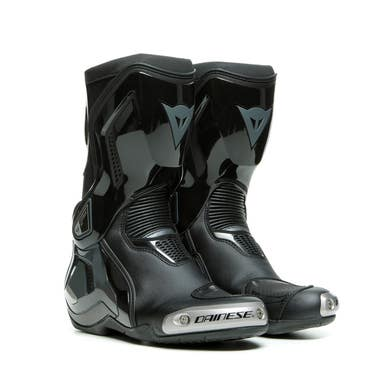 Dainese Ladies Torque 3 Out Boots