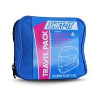 Shift-It Helmet Travel Kit