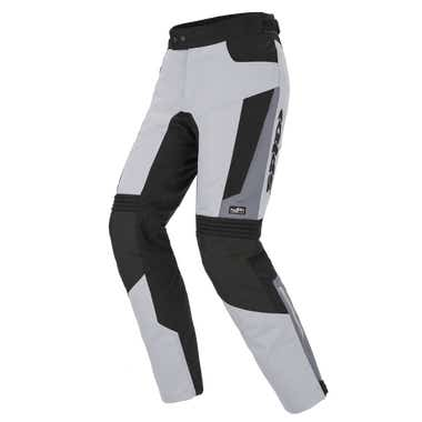 SPIDI GB ALPEN TROPHY WP CE TROUSERS