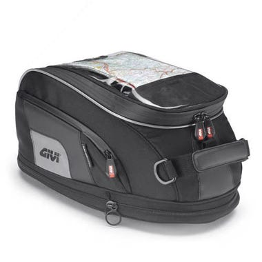 Givi XS307 Tanklock Tank Bag