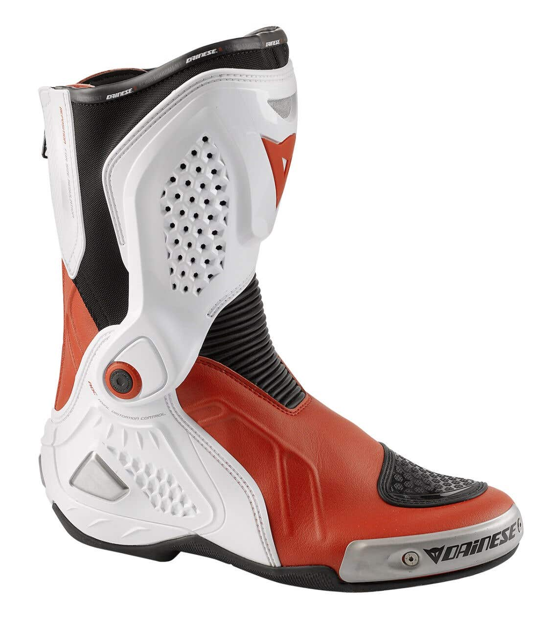 Dainese Torque Boots