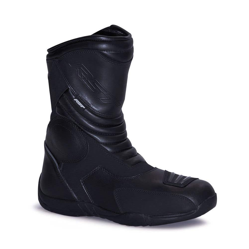RST Raptor 2 Boots