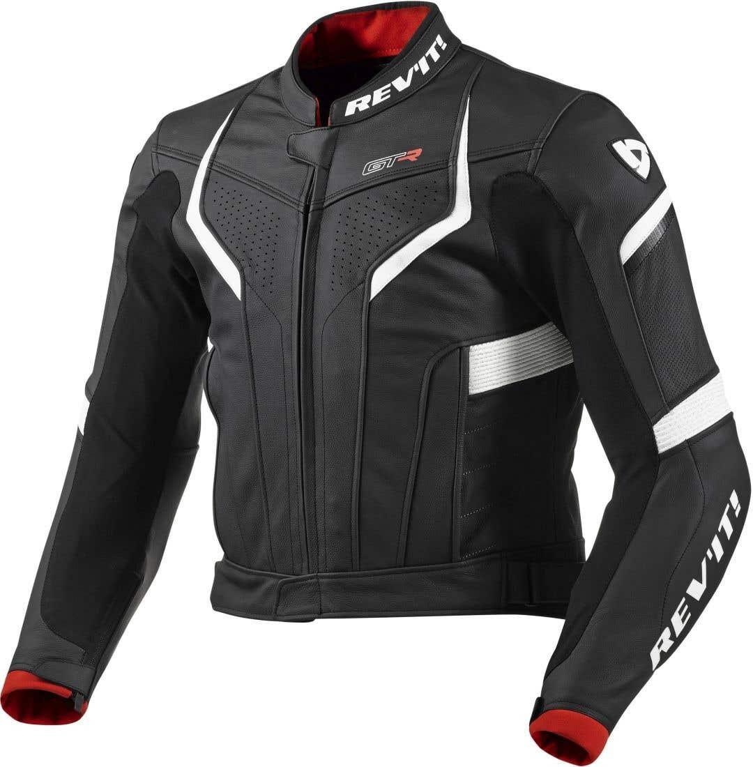 Revit GT-R Jacket