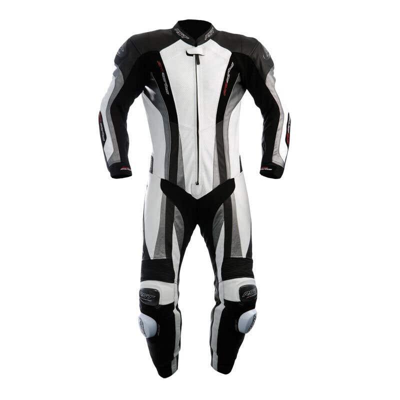 RST 1pc Suit