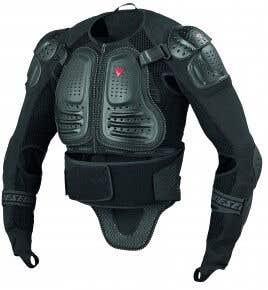 Dainese Body Armour
