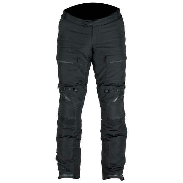 Spada Ranger Trousers