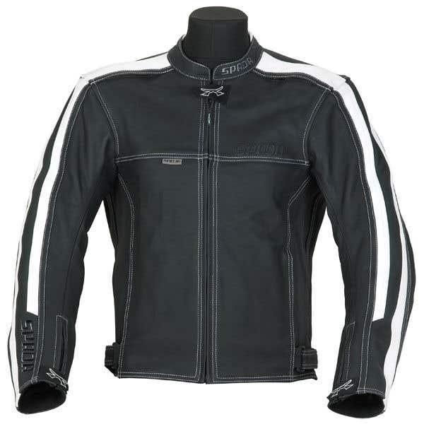 Spada Zero Jacket