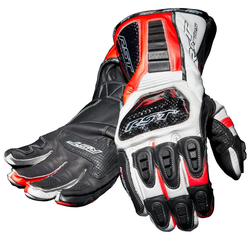 RST Gloves