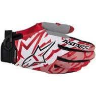 Alpinestars Gloves