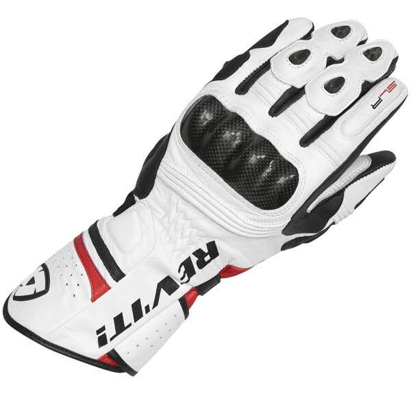 Revit SLR Gloves