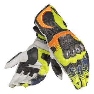 Dainese Rossi Replica Gloves