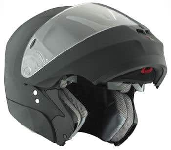 Spada Tucana Helmet