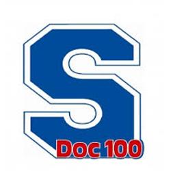 SDoc100